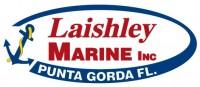 Laishley Marine