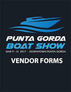 Download Vendor Form PDF