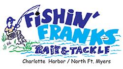 Fishin' Franks Fishing Village